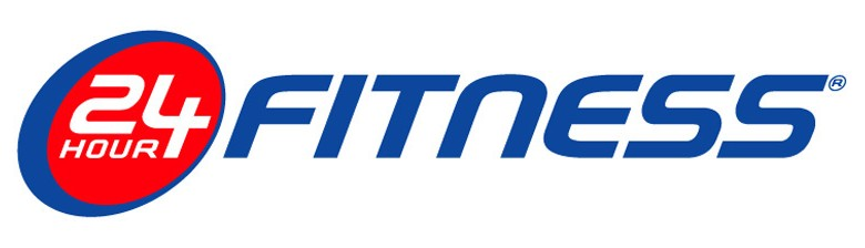 fitness-logo.png