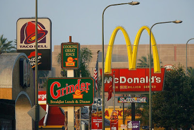 fast-food-signs-1024x683.jpg