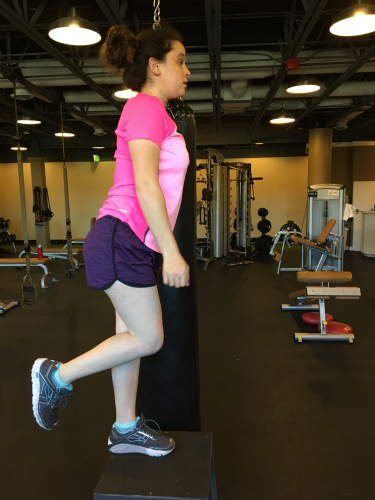 autism therapy, learning disability coaching, gross motor improvement, denver personal training, denver fitness, greenwood village nutritionist, greenwood village health coach
