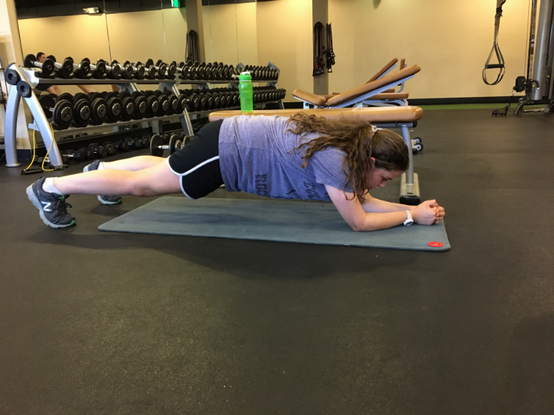 core strengthening, functional training, denver personal training, denver fitness, greenwood village nutritionist, athletic training, sports nutritionist