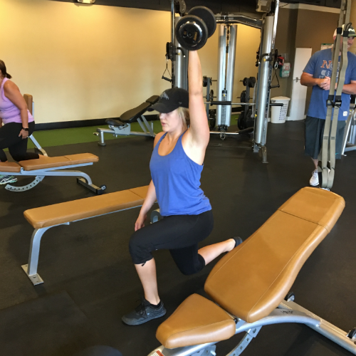 weight loss training, denver personal training, denver fitness, denver nutritionist, greenwood village health coach, greenwood village nutritionist,