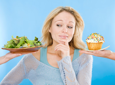 How Mindful Eating can Aid in Weight Loss