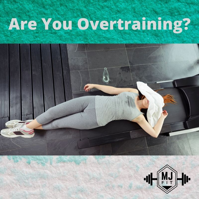 Are-you-overtraining_.jpg