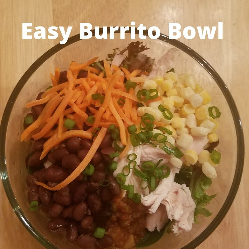 Easy-Burrito-Bowl.jpg