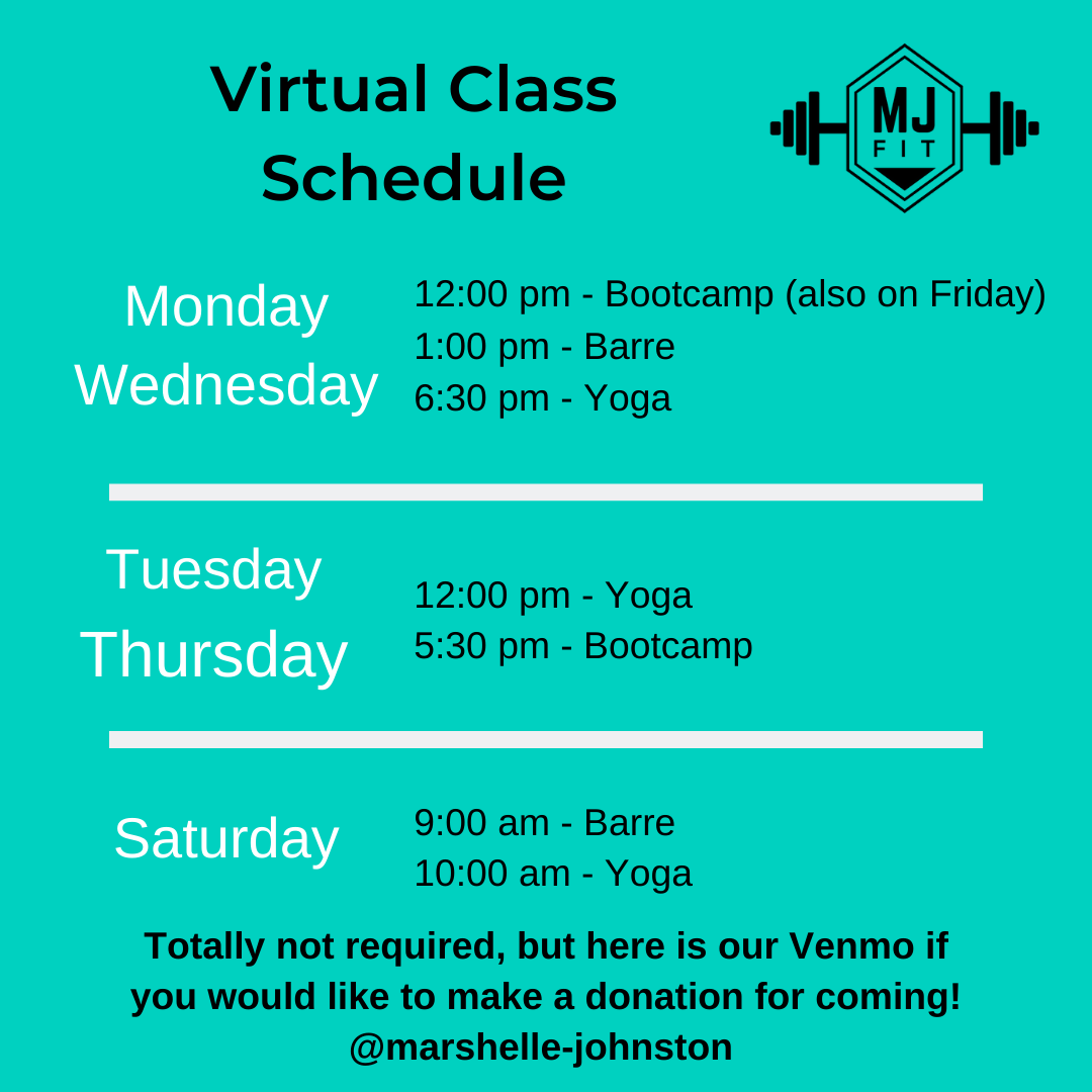 2020-Class-Schedule-7.png