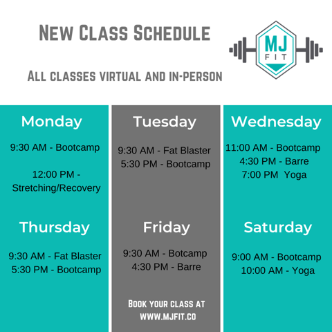 New-Class-Schedule-Starts-12-21-2020.png
